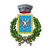 Hotel Bondeno - Comune di Bondeno