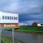 Hotel Bondeno - Benvenuti a Bondeno