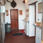 Hotel Bondeno - Hotel-agriturismo Torre Del Fondo - Entrata