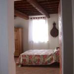 Hotel Bondeno - Hotel-agriturismo Torre Del Fondo - Matrimoniale