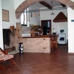 Hotel Bondeno - Hotel-agriturismo Torre Del Fondo - Soggiorno