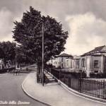 Hotel Bondeno - Immagine storica di Bondeno