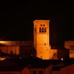 Hotel bondeno - Bondeno di notte